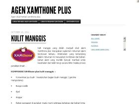 agen-xamthone.net