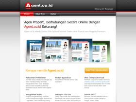 agent.co.id