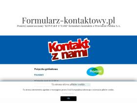 agentbankowy.pl
