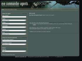 agents.eve-commander.com