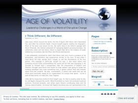 ageofvolatility.files.wordpress.com