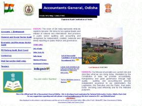agori.cag.gov.in