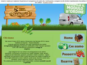 agricantalupo.it