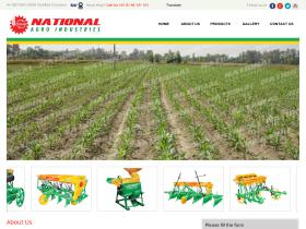 agriculturalimplements.com