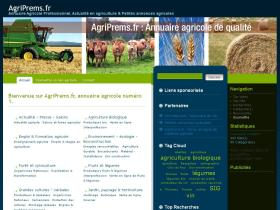 agriprems.fr