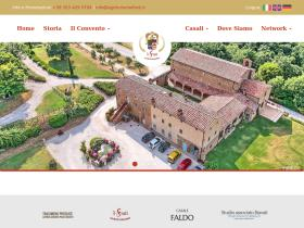 agriturismoifrati.it