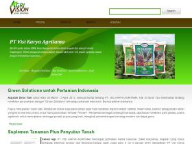 agrivision.co.id