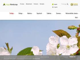 agro-ferticrop.rs