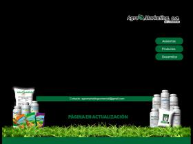 agro-marketing.com