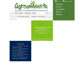 agroambiente.org.br