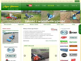 agropartner.pl