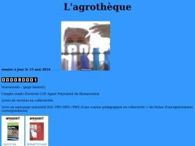 agrotheque.free.fr