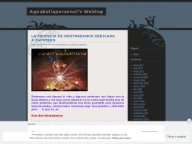 aguabellapersonal.files.wordpress.com