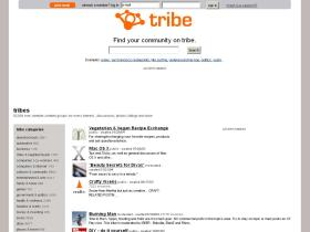 aguide.tribe.net