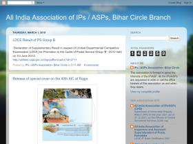 aiaiaspbihar.blogspot.in