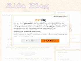 aide-blog.over-blog.com