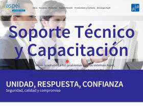 aiia-aspel.com.mx