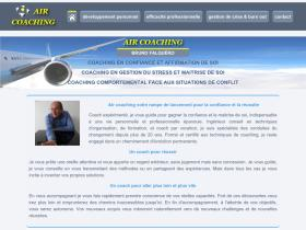air-coaching.fr