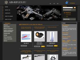 air-rifles.eu