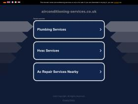 airconditioning-services.co.uk