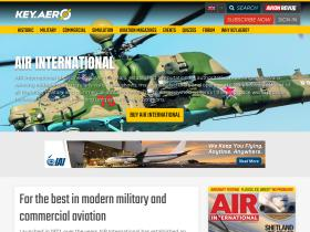 airinternational.co.uk