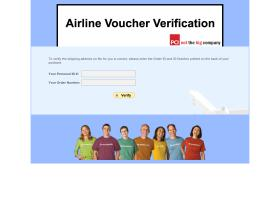 airlinevoucher.publishingconcepts.com