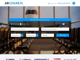aironline.pl