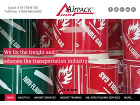 airpack.com