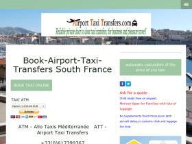 airport-taxi-transfers.co.uk