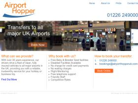 airporthopper.co.uk