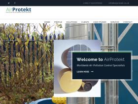 airprotekt.co.uk