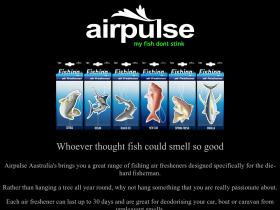 airpulse.mrfisho.com.au