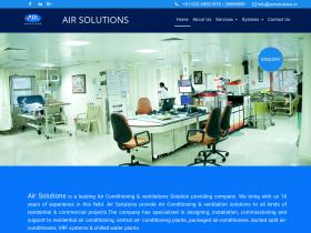 airsolutions.in
