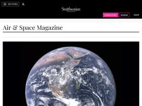 airspacemag.com