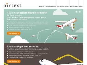 airtext.co.uk