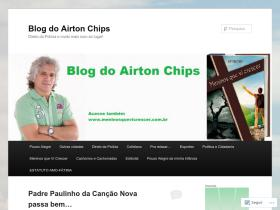 airtonchips.wordpress.com