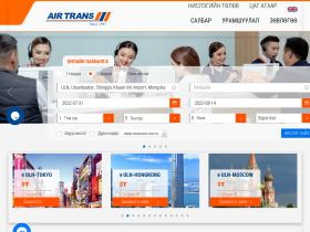 airtrans.mn