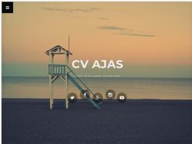 ajas.co.id