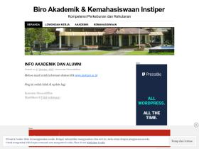 akademikinstiper.wordpress.com