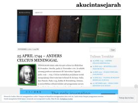 akucintasejarah.files.wordpress.com