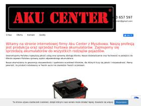 akumulatory-akucenter.pl