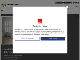 akzo-nobel-decorative-paints.informatorbudownictwa.pl