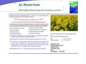 al-bioservices.co.uk