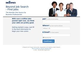 al-civil-service-jobs.jobcircle.com