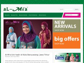 al-mia.co.id