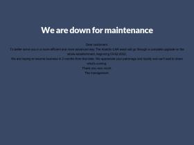 aladdincarwash.com