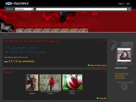 alamkhail.multiply.com