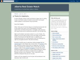 albertarealestatewatch.blogspot.com