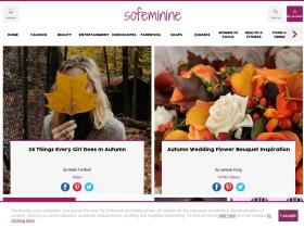 album.sofeminine.co.uk