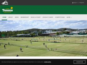alburytennisassociation.com.au